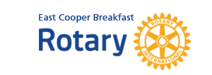 East Cooper Breakfast Rotary