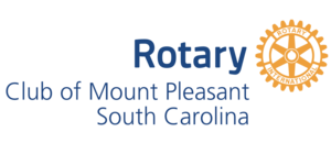 Rotary Club of Mount Pleasant