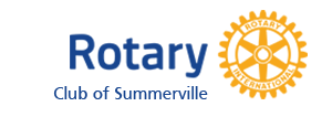 Rotary Club of Summerville
